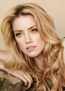 Blonde_Hair_Color_Idea_2014_22