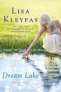 dream-lake