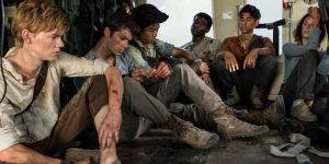 The-Maze-Runner-Rescue