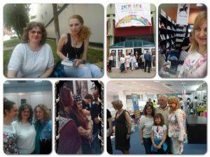 colaj bookfest 1