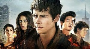 maze-runner-the-death-cure-in-the-making-718018