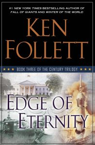 Edge-of-Eternity-by-Ken-Follett