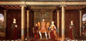 Family_of_Henry_VIII_c_1545-702x336