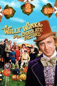 c willy-wonka-1971-poster