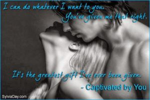 captivated_quote2