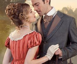 cuplu regency