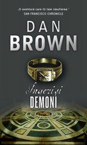 ingeri-si-demoni-reeditare-dan-brown_13070_1_1326119156