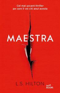 maestra_1_fullsize