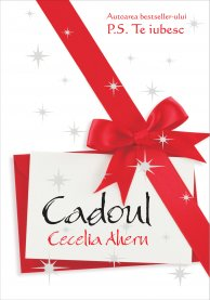 tn1_cadoul_-_cecelia_ahern_-_2013_ebook_cover_