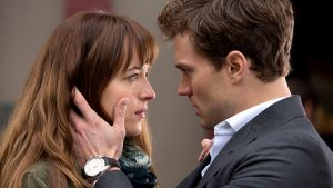 fifty-shades-of-grey-1024