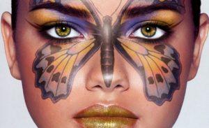 trucco-da-farfalla-di-adriana-lima-770x470