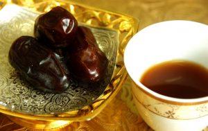 cafea-araba-cu-curmale
