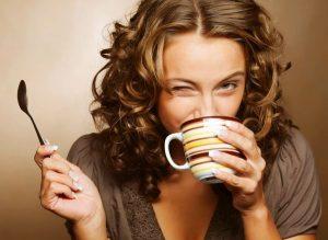 beneficii-cafea