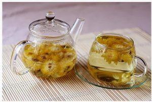 ceai_crizantema_83792800