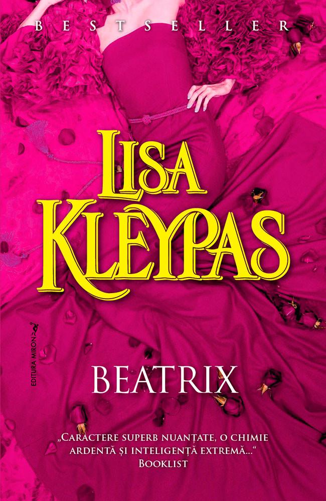 lisa kleypas seduce me at sunrise pdf