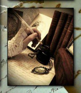 scriind-edit