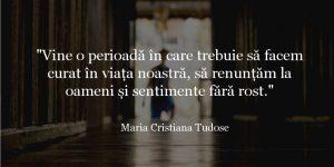 citat-maria-cristiana-tudose