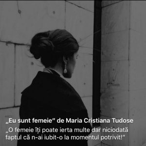 eu-sunt-femeie2