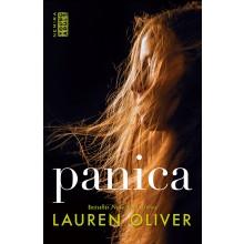 lauren-oliver_panica_c1_1