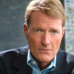 Lista carti Lee Child