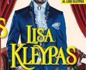 Diavolul in primavara de Lisa Kleypas, Editura Miron – recenzie