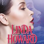 In flacari de Linda Howard, Editura Miron