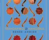 Trandafirul si hangerul de ReneeAhdieh, Editura Epica Publishing House – recenzie