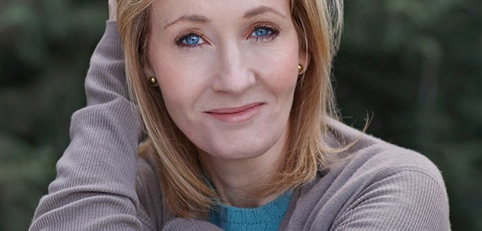 Lista carti J.R. Rowling / Robert Galbraith