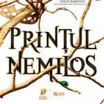 Printul nemilos de Holly Black, Editura Storia Books