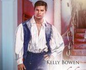 Duelul inimilor de Kelly Bowen, Editura Litera, Colectia Iubiri de poveste