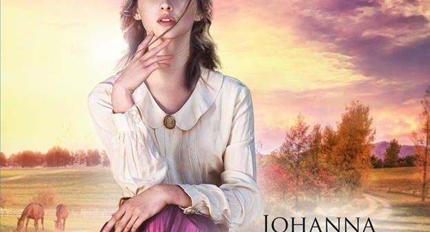 Vantul salbatic de Johanna Lindsey, Editura Litera, Colectia Iubiri de poveste