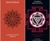 Seria Shantaram de Gregory David Roberts
