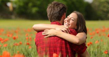 Colectia Carti Romantice iunie 2018