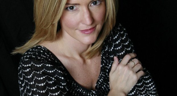 Lista carti Kathryn Stockett