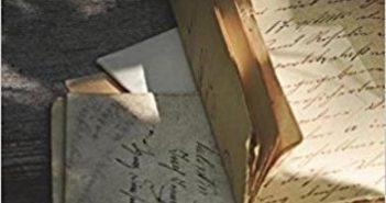 O mie de impresii divizate de Suzanica Tanase, Editura Berg – recenzie