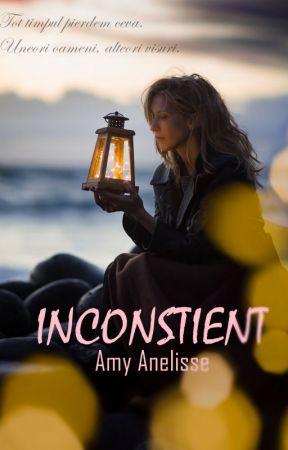 Imagini pentru inconstient de amy anelisse