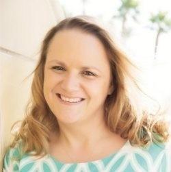 Listă cărți Heidi McLaughlin