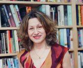 Listă cărți Lesley Downer