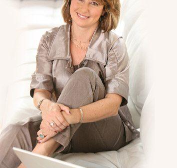 Listă cărți Carly Phillips