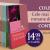 Colectia Cele mai frumoase romane de dragoste - Editura Litera